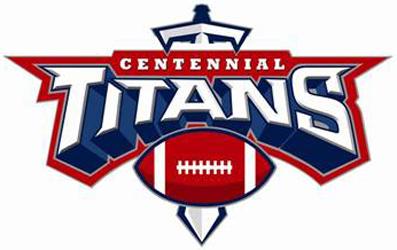centennial-high-school
