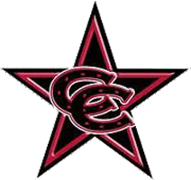 coppell-high-school