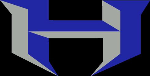 hebron-high-school