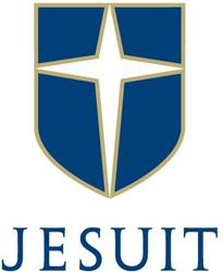 jesuit-college-preparatory-school