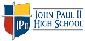 john-paul-ii-high-school