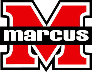marcus-high-school