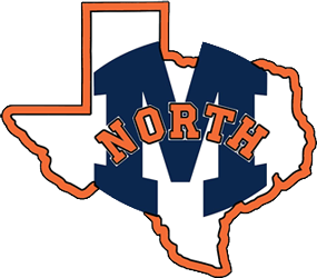mckinney-north-high-school