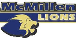 mcmillen-high-school