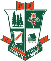 naaman-forest-high-school
