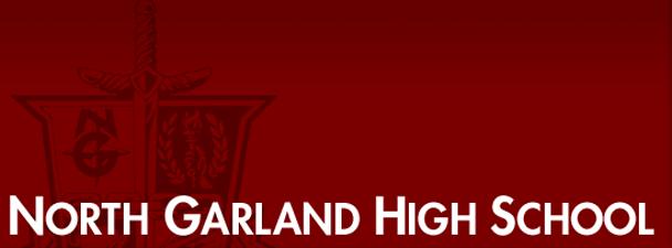 north-garland-high-school