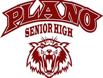 plano-senior-high-school