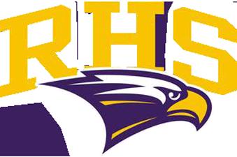 richardson-high-school