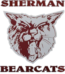 sherman-high-school
