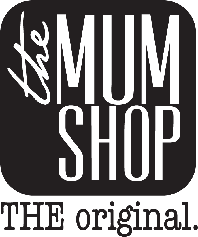 The Mum Shop