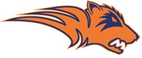 wakeland-high-school