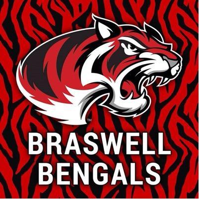 braswell-high-school