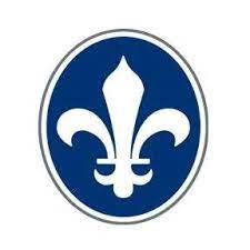 all-saints-episcopal-school