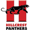 hillcrest-high-school