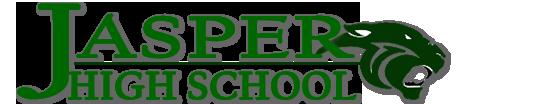 jasper-high-school