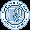 roosevelt-high-school