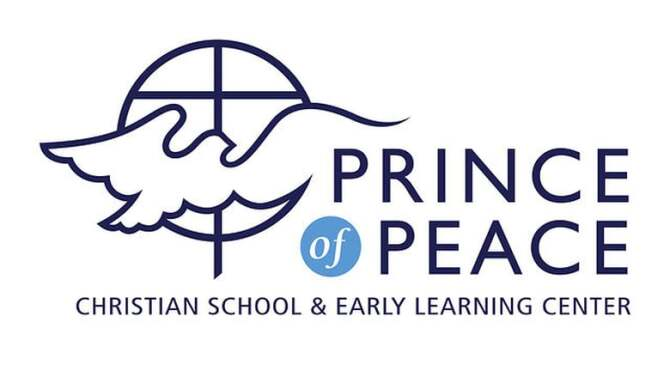 prince-of-peace-christian-school