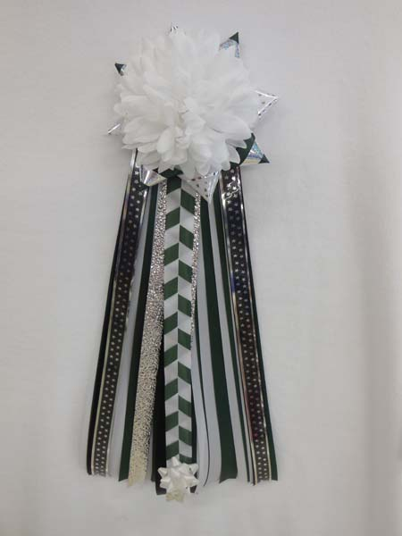 Prosper High School Middle School Garter