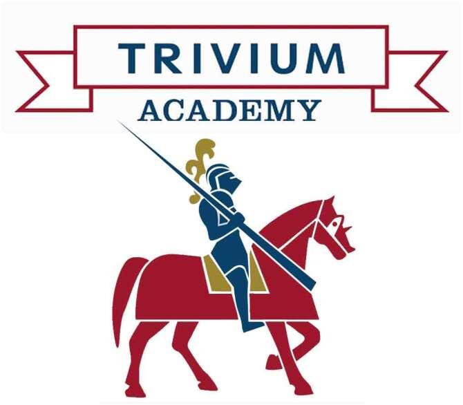 trivium-academy
