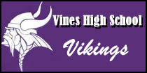 vines-high-school
