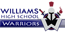 williams-high-school