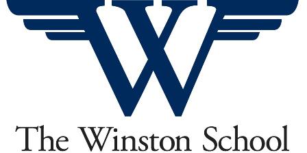 the-winston-school