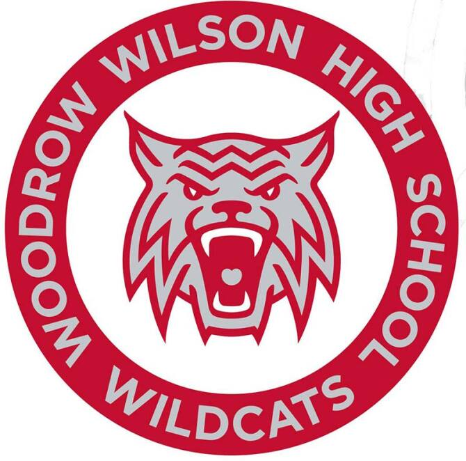 woodrow-wilson-high-school