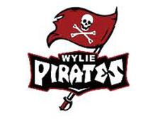 wylie-high-school